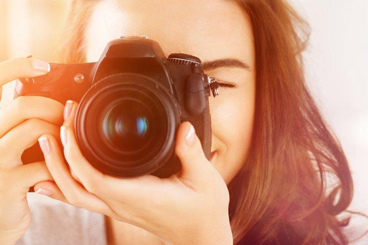 FOTO INTERNA SECCION FOTOGRAFIA