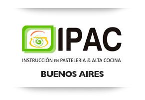 IPAC_I