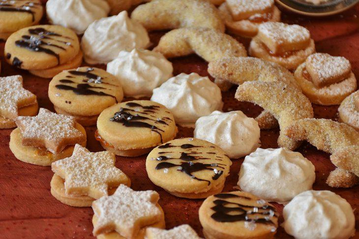 cookie-1832169_peq