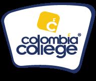 Colombia College  Escuela de Gastronomía, Fotografía y Negocios con sedes en Bucaramanga y Barrancabermeja