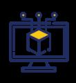 desarrollosoftware